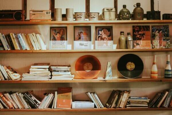cd-sell