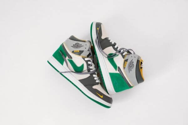 fuyouhin-shoes
